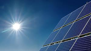 Ik-wil-ook-zonnepanelen-op-mijn-dak